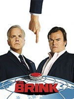 The Brink- Seriesaddict